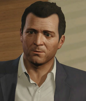 File:Michael-gta5.jpg