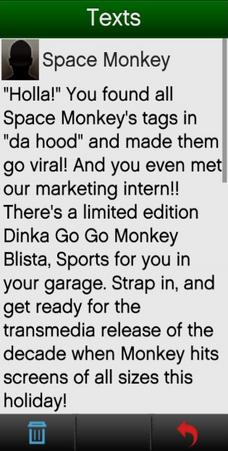 File:Monkey Mosaics GTAV Artist photo text.png