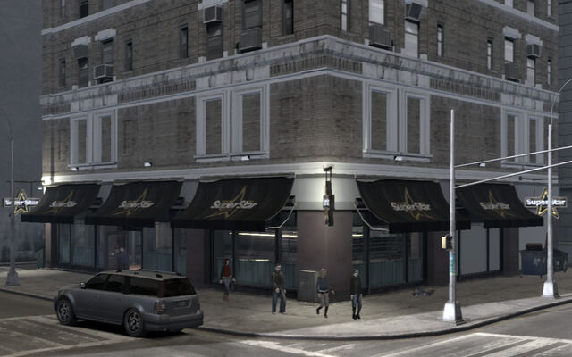 File:SuperstarCafe-GTA4-Lancetexterior.jpg