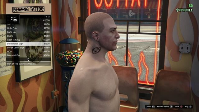 File:Tattoo GTAV Online Male Head Bold Dollar Sign.jpg