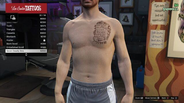 File:Tattoo GTAV Online Male Torso Seven Deadly Sins.jpg