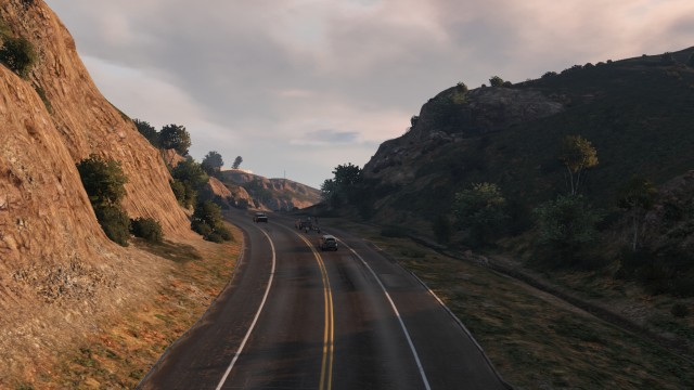 File:US Route 11 (8).jpg