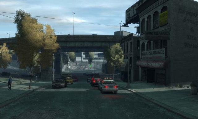 File:Bowline-Street-GTAIV.jpg