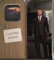 Director Mode Actors GTAVpc Heists N KarimDenz