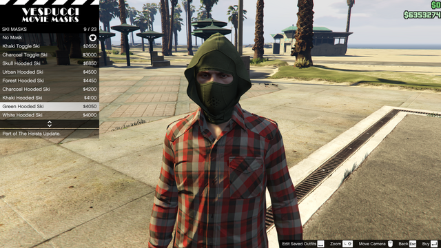 File:FreemodeMale-SkiMasks8-GTAO.png