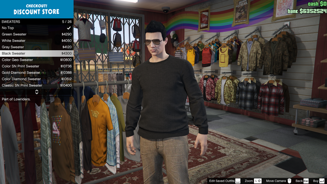 File:FreemodeMale-Sweaters4-GTAO.png