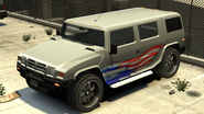 PatriotStripes-GTAIV-front