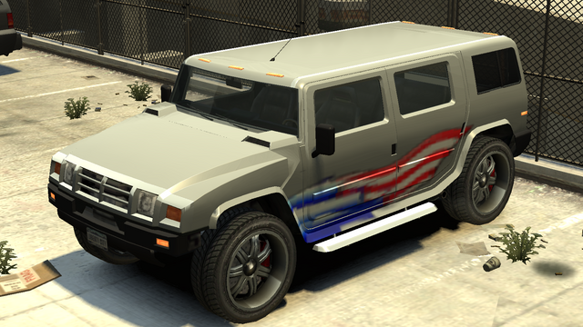 File:PatriotStripes-GTAIV-front.png