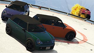File:Sumo-GTAO-SS4.png