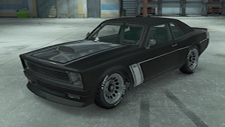 File:Tampa-GTAO-ImportExport1.png