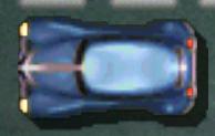 File:B-Type-GTA2-ingame.jpg