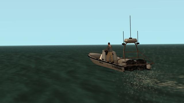 File:Coastguard-GTASA-CivillianDriver.png