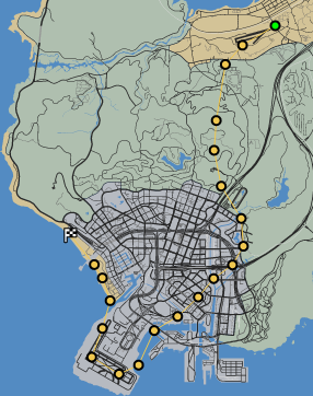 File:Fleet First GTAOe Race Map.png