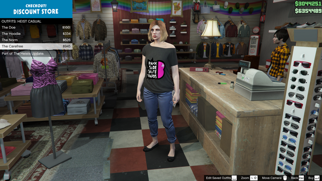 File:FreemodeFemale-HeistCasualOutfits4-GTAO.png