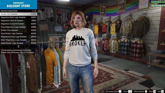 File:FreemodeFemale-SportsSweaters1-GTAO.png