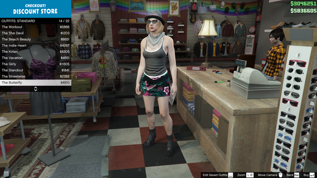 File:FreemodeFemale-StandardOutfits14-GTAO.png