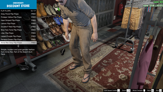 File:FreemodeMale-FlipFlops12-GTAO.png