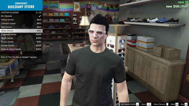 File:FreemodeMale-HipsterGlasses4-GTAO.png
