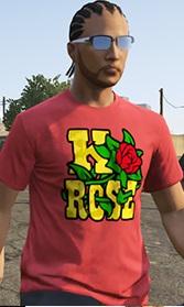File:K-Rose-T-shirt-GTAV.jpg