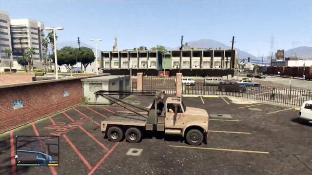 File:Pulling-favors-side-mission-gtav.jpg