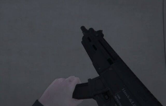 File:SMG GTAVe FPS Reload.jpg