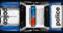 SquadCar-GTA1-ViceCity