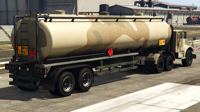 File:ArmytankerTowing-GTAV-rear.png