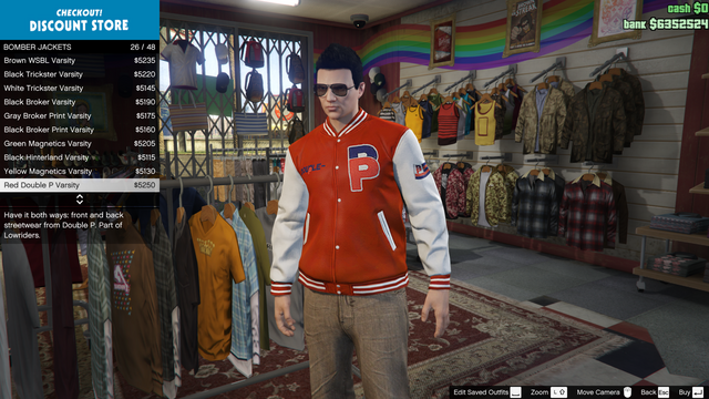 File:FreemodeMale-BomberJackets25-GTAO.png