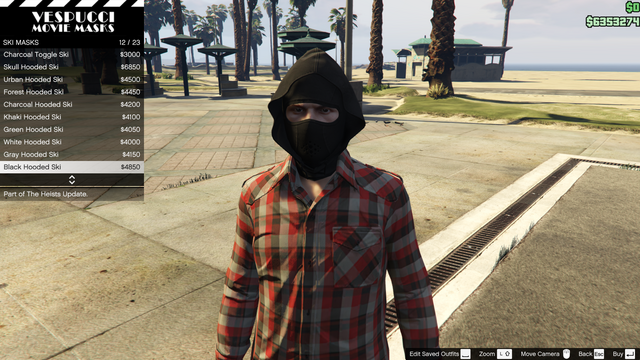 File:FreemodeMale-SkiMasks11-GTAO.png
