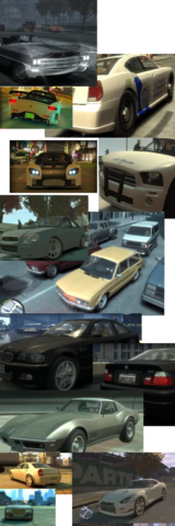 File:GTAIV-mods.png