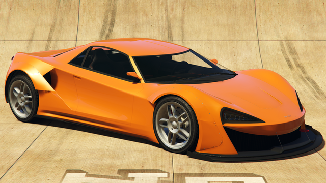 File:ItaliGTBCustom-GTAO-FrontQuarter.png