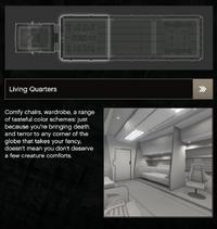 MOC-GTAO-Bays-LivingQuarters