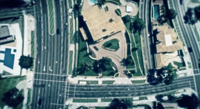 File:Michael's House-Top-Down View-GTAV.png