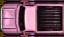 Pickup-GTA1-SanAndreas&ViceCity
