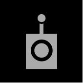 File:PowerPlayHUD-DetonatorPowerup.png