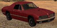 Stallion-GTASA-front