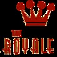 TheRoyale-GTAV-Logo