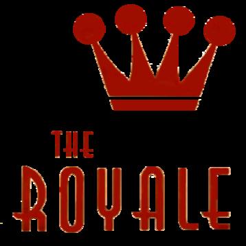 File:TheRoyale-GTAV-Logo.png