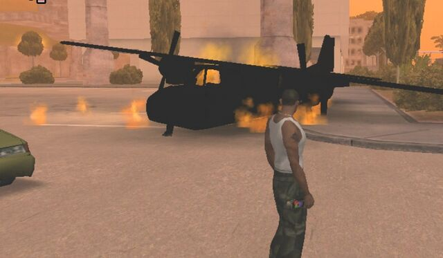 File:Crashed plane .jpg