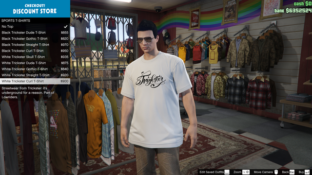 File:FreemodeMale-SportsTShirts9-GTAO.png