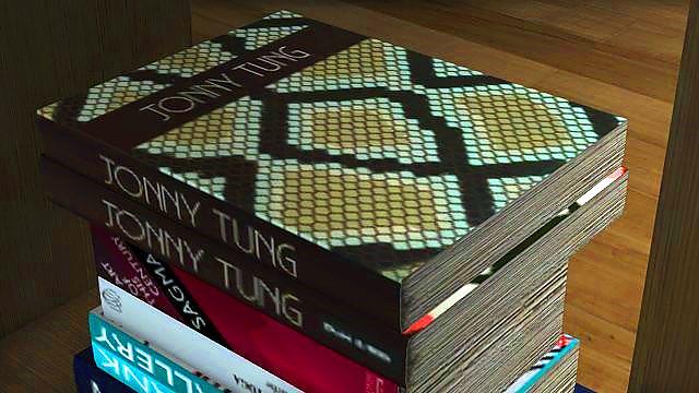 File:JonnyTung-GTAV-Book.png