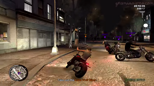 File:LoneWolfBiker-Multiplayer-TLAD.png