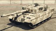 RhinoTank-GTAV-FrontQuarter