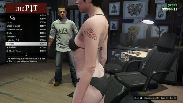 File:Tattoo GTAV-Online Female Left Arm Pizza.jpg
