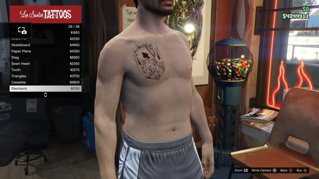 File:Tattoo GTAV Online Male Torso Blackjack.jpg