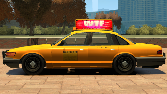 File:Taxi-GTAIV-Side.png