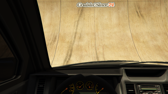 File:XLS2-GTAO-Dashboard.png