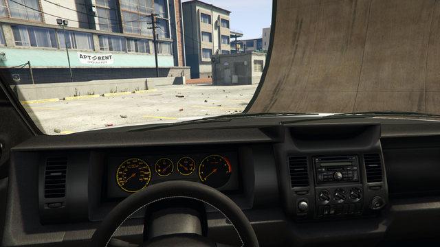 File:Bison2-GTAV-Dashboard.png