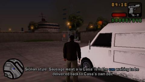 File:DeadMeat-GTALCS.jpg