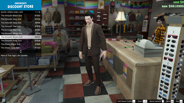File:FreemodeMale-OpenHighLifeOutfits7-GTAO.png